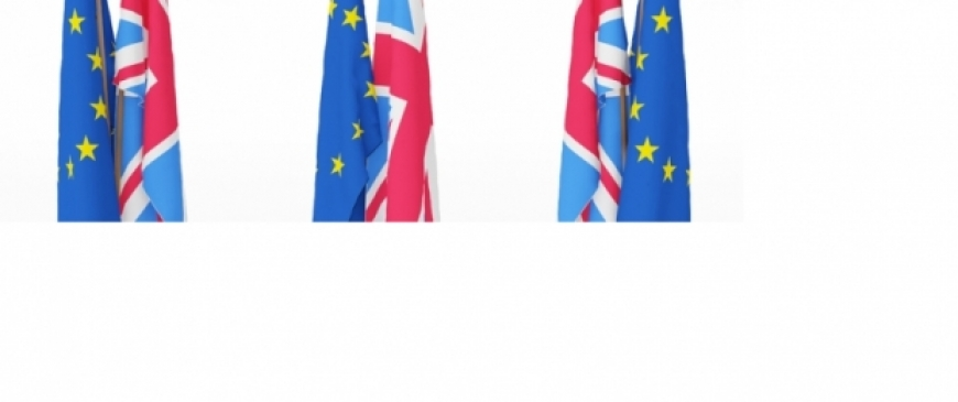 EU referendum: What should the In campaign be saying?