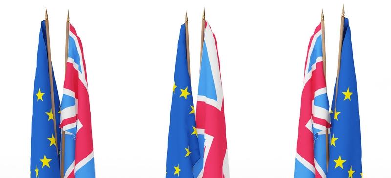 """Europa und Großbritannien: """"Wie soll das funktionieren?"""""""