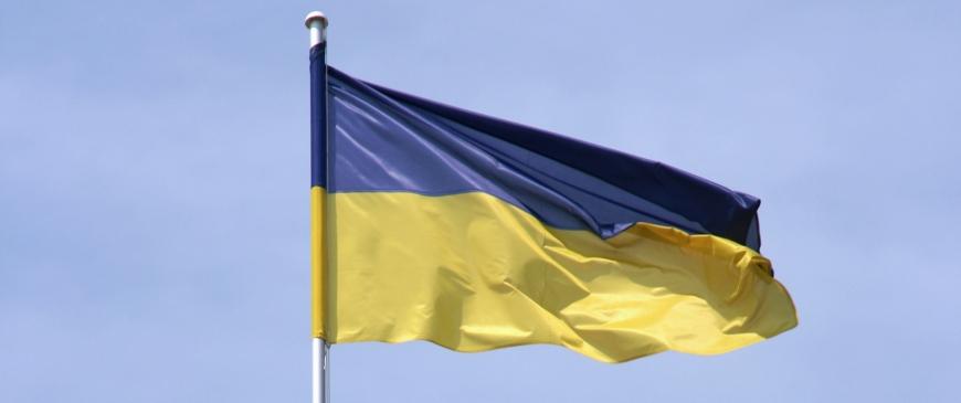 Soccer boycott could kick Ukraine toward reform