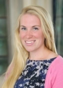 Sophie Horsford