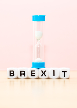 Webinar on 'Deal or no deal: What outcome for the Brexit talks?'