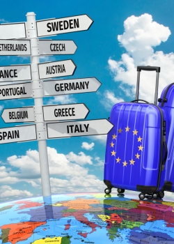 A flexible EU: A new beginning or the beginning of the end?