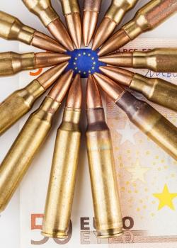 CER podcast: François Heisbourg on Franco-German defence co-operation and the EU defence fund