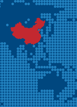 CER/AIG webinar on 'Forging a middle way: How can the EU navigate the US-China digital divide?'