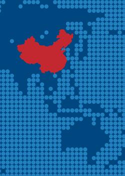 CER/AIG webinar on 'Forging a middle way: How can the EU navigate the US-China digital divide?' with Aynne Kokas, Caroline Meinhardt and Alexander Roth