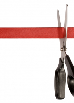 Why ripping up EU red tape may not help the British economy