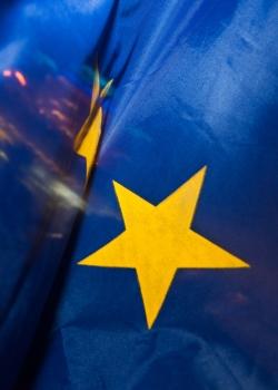 Il n'y aura pas de nouveau traité européen majeur