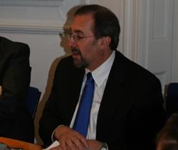 Roundtable on 'The transatlantic defence market' event thumbnail