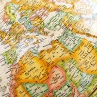 CER/Carnegie Europe roundtable on 'Upheaval across the Arab world' event thumbnail