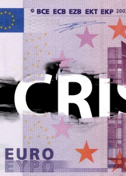 Breakfast meeting on 'The economic crisis' event thumbnail