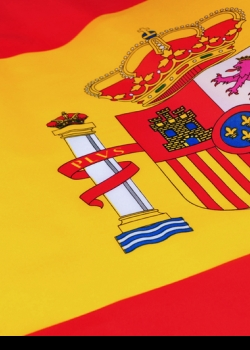 Breakfast on 'The economic and Financial Priorities for Spain's EU Presidency' event thumbnail