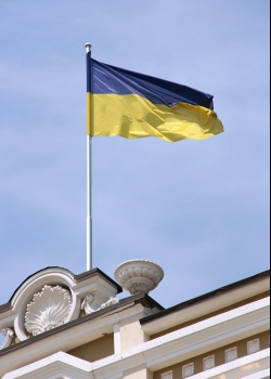 Roundtable on Ukraine event thumbnail