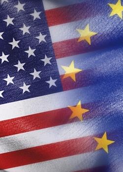 Launch of German Marshall Fund's Transatlantic Trends Survey 2008 event thumbnail