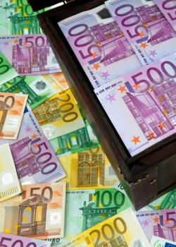 Breakfast on 'The future structure of EU banking' with Erkki Liikanen event thumbnail