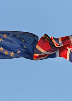 Conference on 'Europe 2020: Priorities for UK growth'  event thumbnail