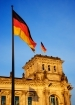 The dangers of a disgruntled Germany