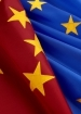 China and the EU
