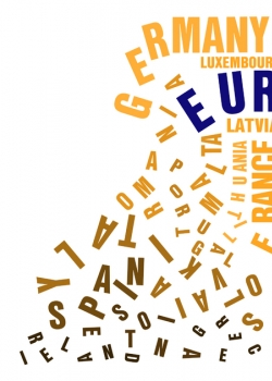 Closing the gap between rhetoric and reality is key to the euro's survival