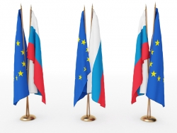 Can the EU help Russia modernise?