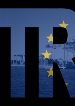 Should Europeans care about Doha?