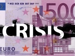 Eurozone: Time for damage limitation