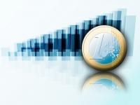 Eurozone economic outlook