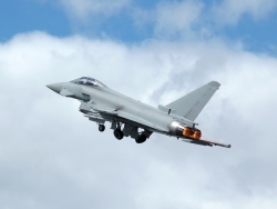 Britain's defence review: Good news for European defence?