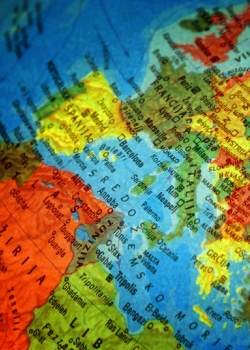Why enlargement is in trouble
