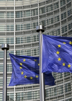 Eurozone governance: Why the Commission is right thumbnail
