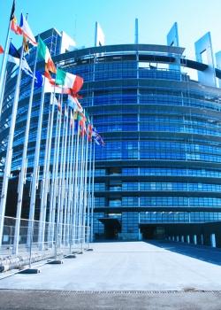 EU politics after the elections