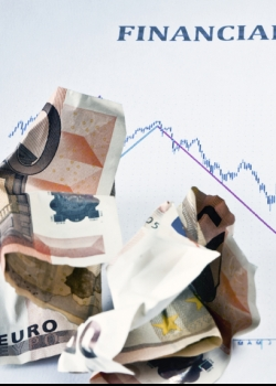 Euro crisis: In defence of investors