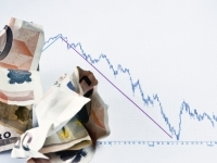 Lessons from the credit crunch