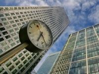 Financial regulation: Will British euroscepticism collide with European populism