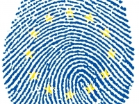 The new politics of EU internal security