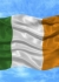 Ireland's election and the EU