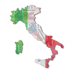 Eurozone crisis: Can contagion to Italy be arrested?