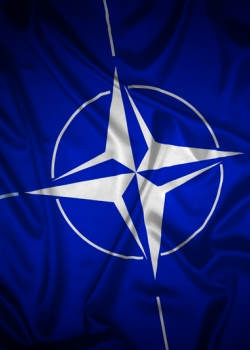 What Libya says about future NATO operations