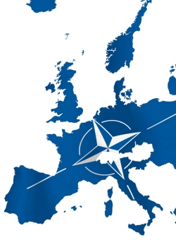 Membership for Russia a step too far for NATO?