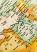 The Egypt-Gaza boarder breach: A wake up call? thumbnail