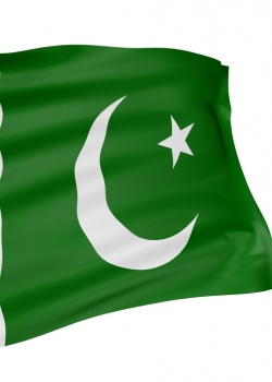 What, if anything, is Europe to do about Pakistan?