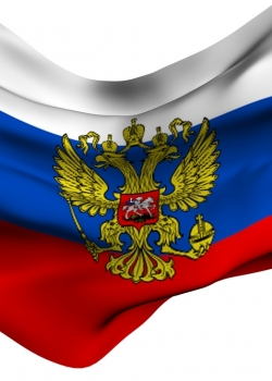 Russia and the multipolar myth