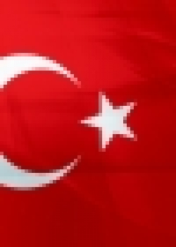 What Turkey's crisis means for the EU