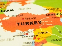 Turkey's turmoil, the EU's reaction
