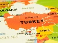 Where next for Turkey?
