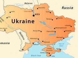 On oligodemocracy and people power in Ukraine  thumbnail