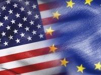 Can the next US president heal the transatlantic rift?