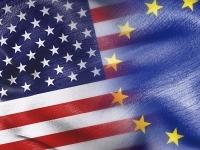Let's hear it for the Transatlantic Economic Council