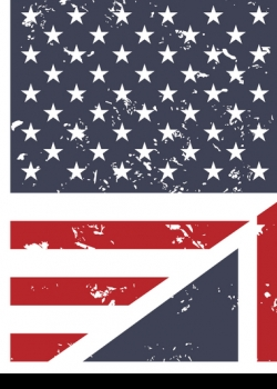 Europe in the US-UK special relationship