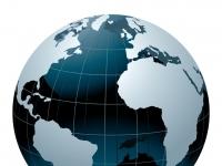 G8 and world politics