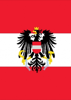 Is Austria the new Finland?